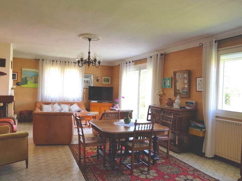 Venta  casa Labege 389000€ - Fotografía 2