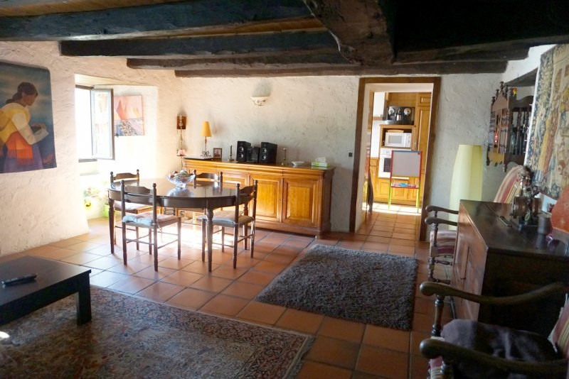 Vente de prestige maison / villa Cernex 997000€ - Photo 5