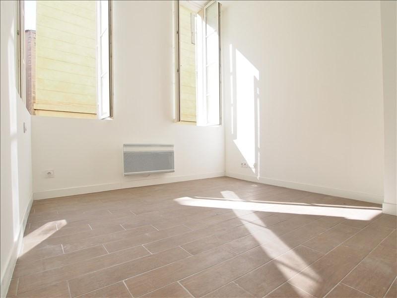 Sale apartment Marseille 2ème 100000€ - Picture 6