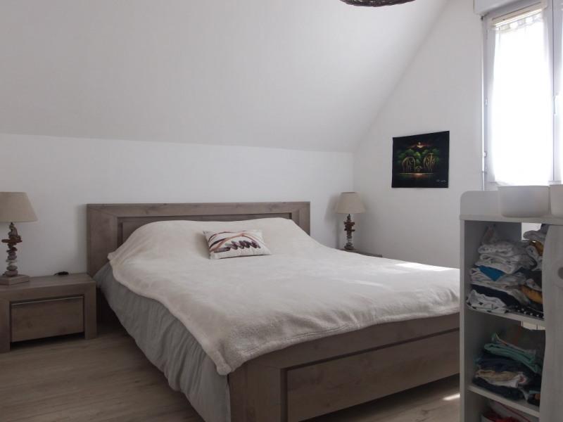 Verkoop  appartement Maintenon 156600€ - Foto 5