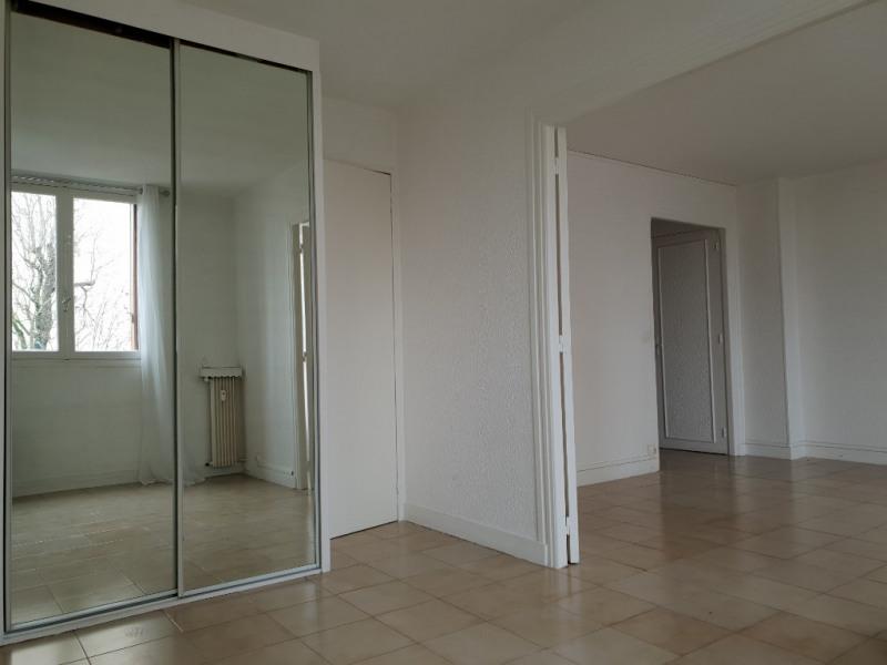 Location appartement Eaubonne 890€ CC - Photo 5