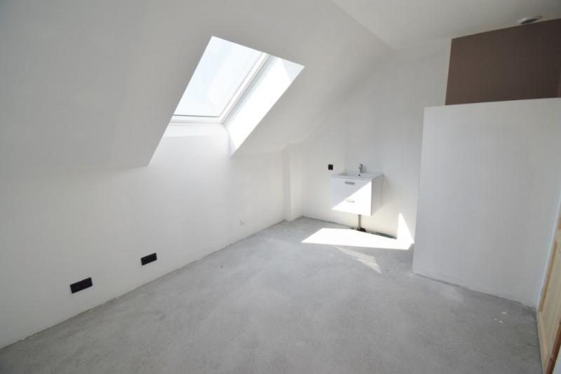 Sale house / villa Groisy 426000€ - Picture 8