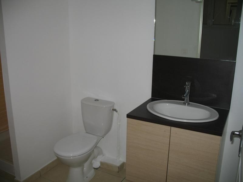 Rental apartment Belle pierre 567€ CC - Picture 6