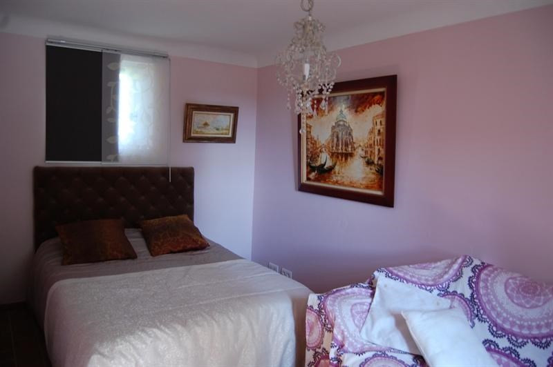 Revenda casa Saint-paul-en-forêt 472000€ - Fotografia 26