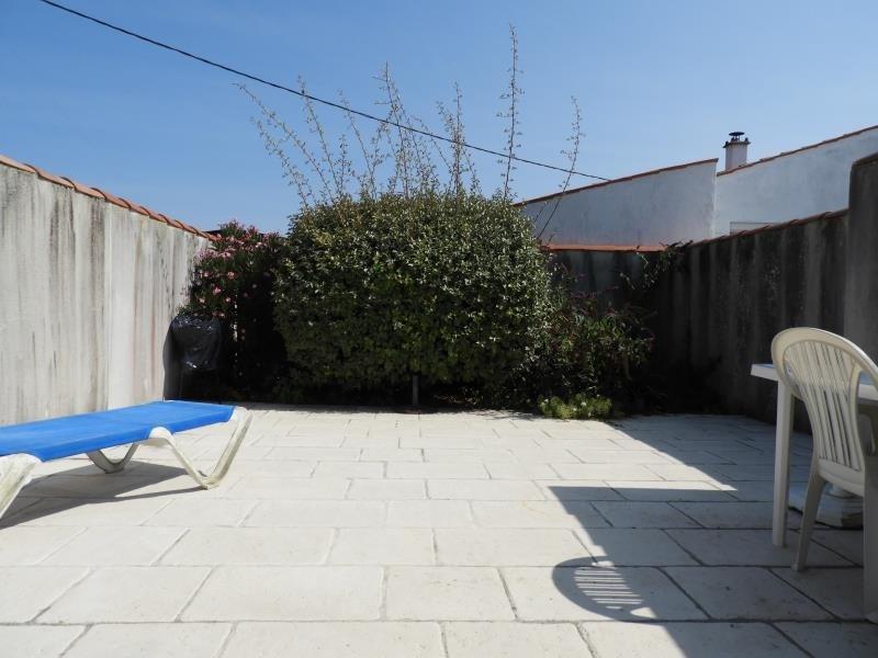 Vente maison / villa St georges d'oleron 132000€ - Photo 2