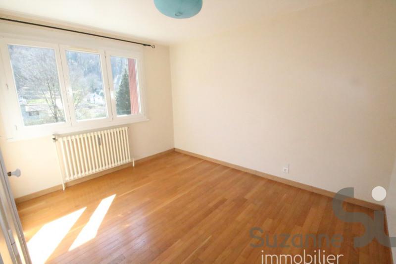 Sale apartment Villard-bonnot 195000€ - Picture 11