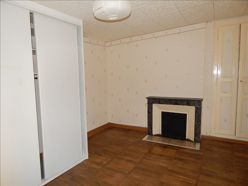 Vente appartement Vendôme 54 000€ - Photo 2