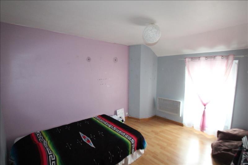 Vente maison / villa Lizy sur ourcq 144000€ - Photo 5