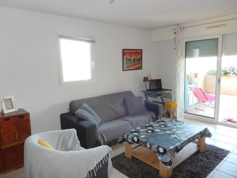 Vente appartement Roquebrune sur argens 208 000€ - Photo 4