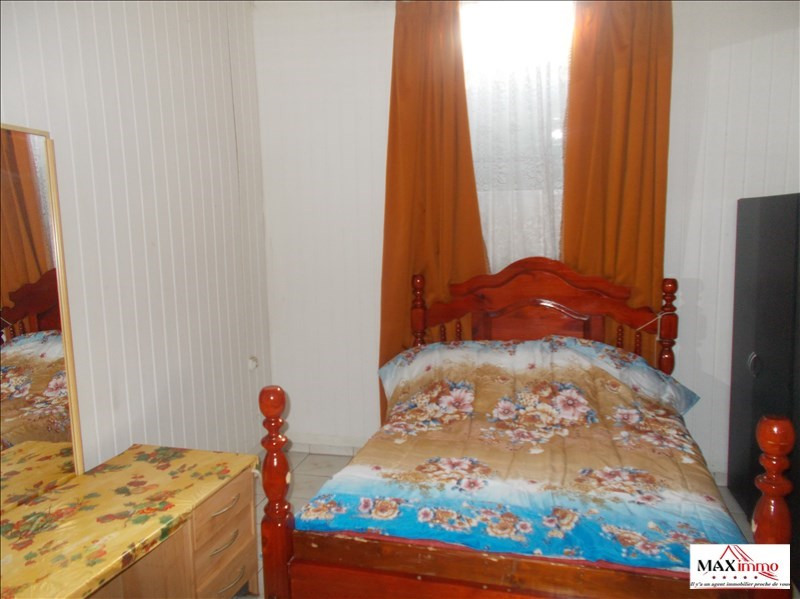 Vente maison / villa Saint pierre 285 000€ - Photo 3