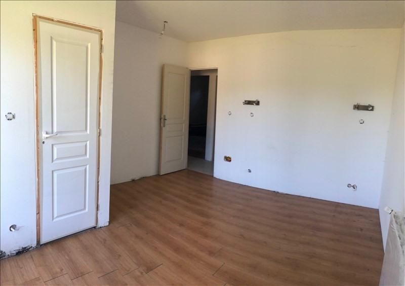 Vente maison / villa Pierrefiche 119500€ - Photo 7