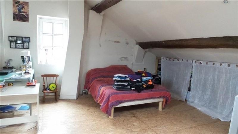 Venta  casa Lizy sur ourcq 180000€ - Fotografía 7