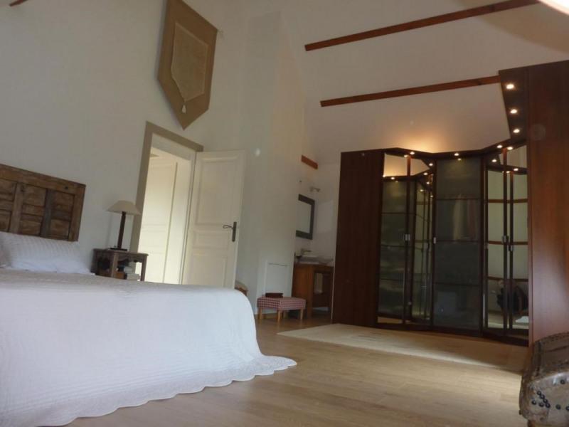 Deluxe sale house / villa Livarot 651000€ - Picture 5