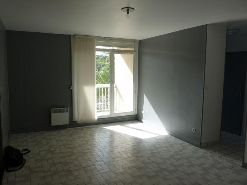Vendita appartamento Fouillouse (la) 138000€ - Fotografia 6