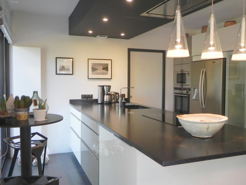 Sale house / villa Agen 480000€ - Picture 6