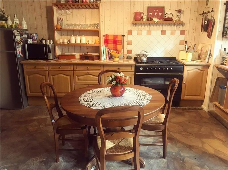 Vente maison / villa Vendôme 226000€ - Photo 6