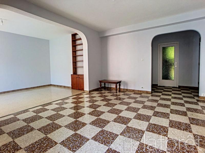 Vente appartement Menton 339200€ - Photo 4