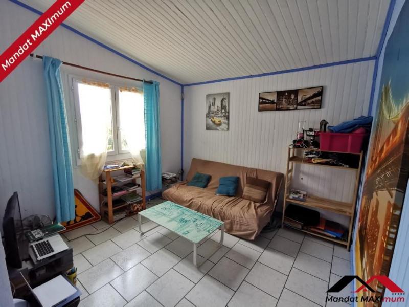 Vente maison / villa Saint joseph 219000€ - Photo 11