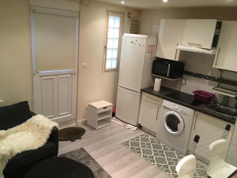Alquiler  casa Neuilly-sur-seine 1200€ CC - Fotografía 8
