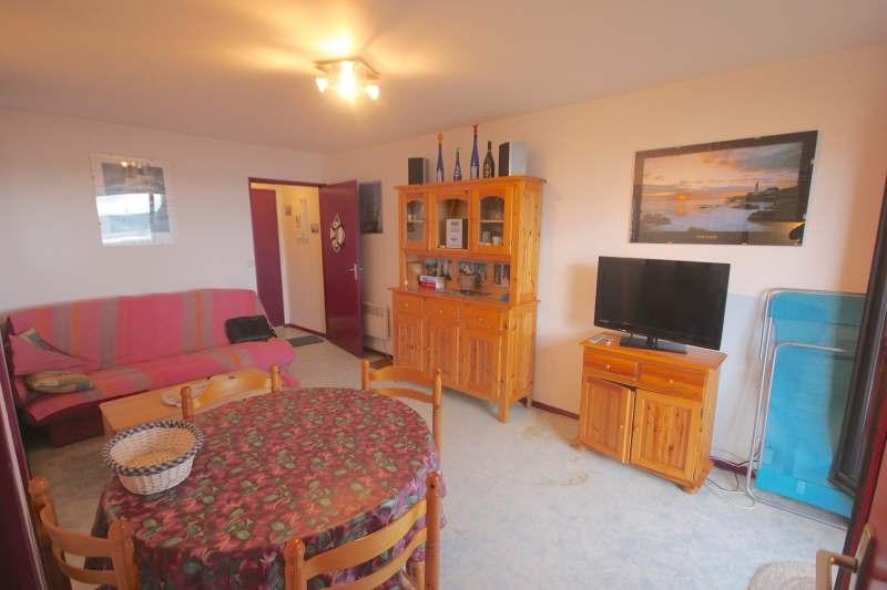 Sale apartment Villers sur mer 212000€ - Picture 6