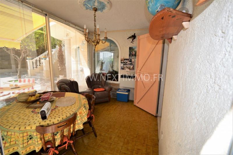Deluxe sale house / villa Menton 1380000€ - Picture 15