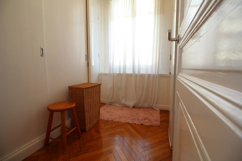 Sale apartment Nice 256000€ - Picture 14