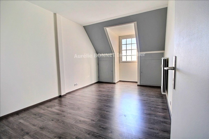 Vente appartement Trouville sur mer 99 000€ - Photo 2
