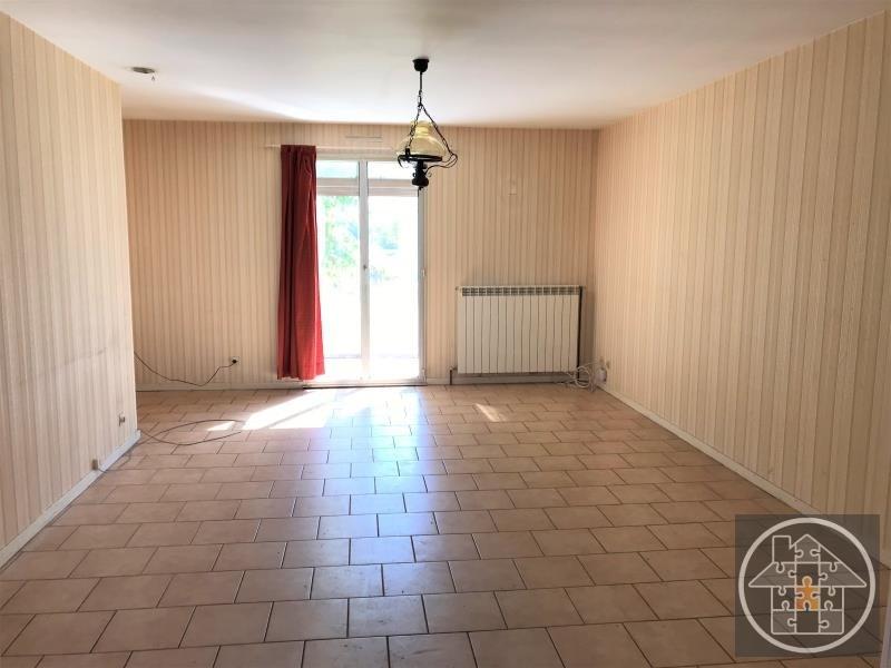 Sale house / villa Pimprez 137000€ - Picture 4