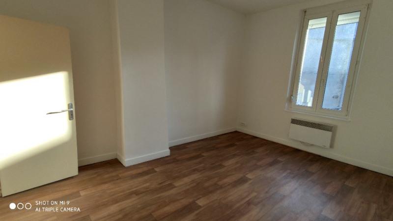 Sale house / villa Origny sainte benoite 70000€ - Picture 12
