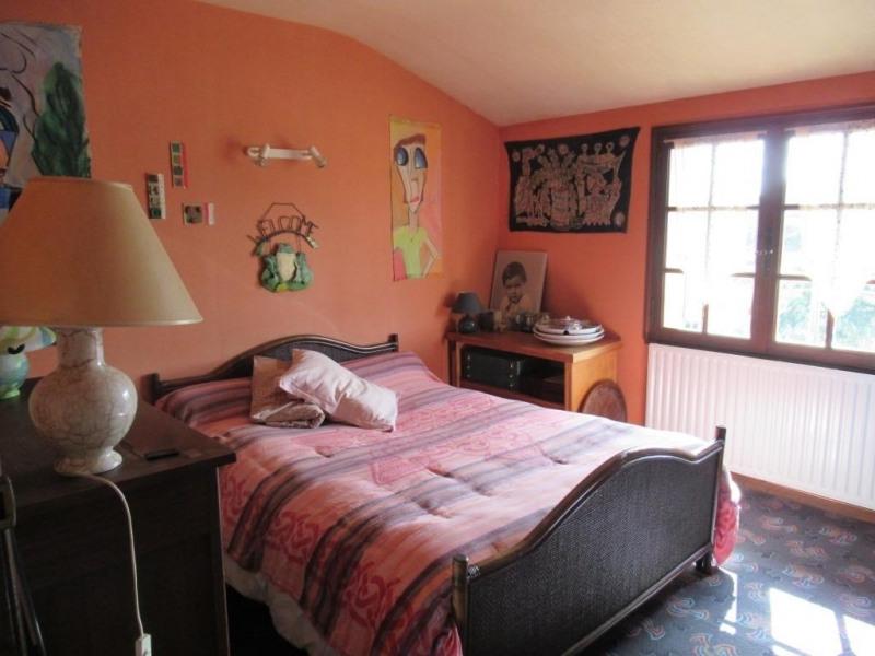 Vente maison / villa Bouniagues 175750€ - Photo 4