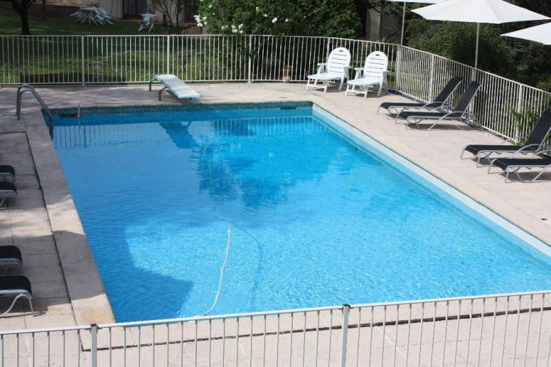 Deluxe sale house / villa Mouans sartoux 1220000€ - Picture 3