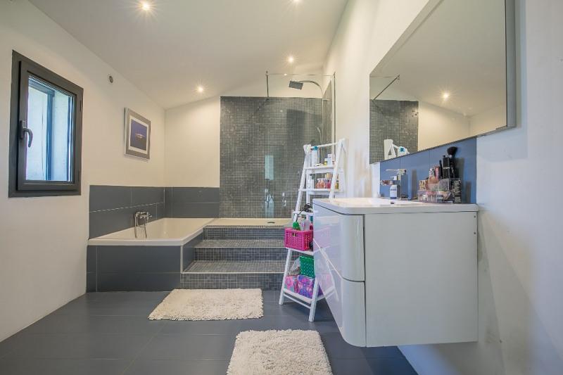 Vente de prestige maison / villa Aix en provence 1595000€ - Photo 12