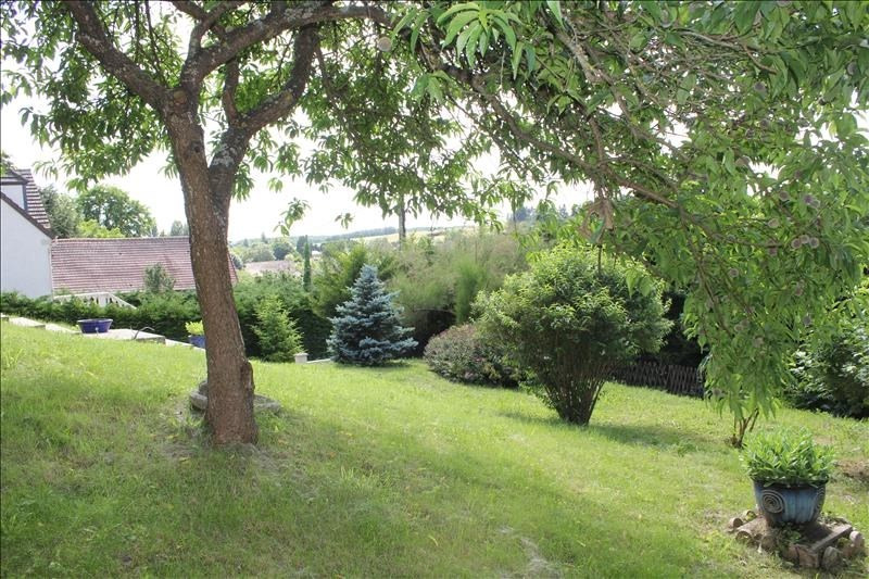 Verkoop  huis Maintenon 238500€ - Foto 4