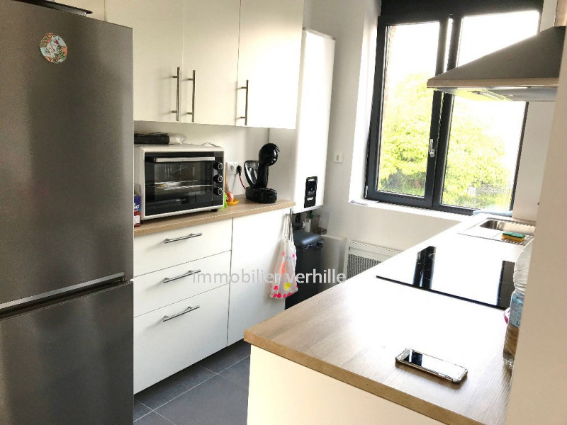 Vente appartement Fleurbaix 189 000€ - Photo 5