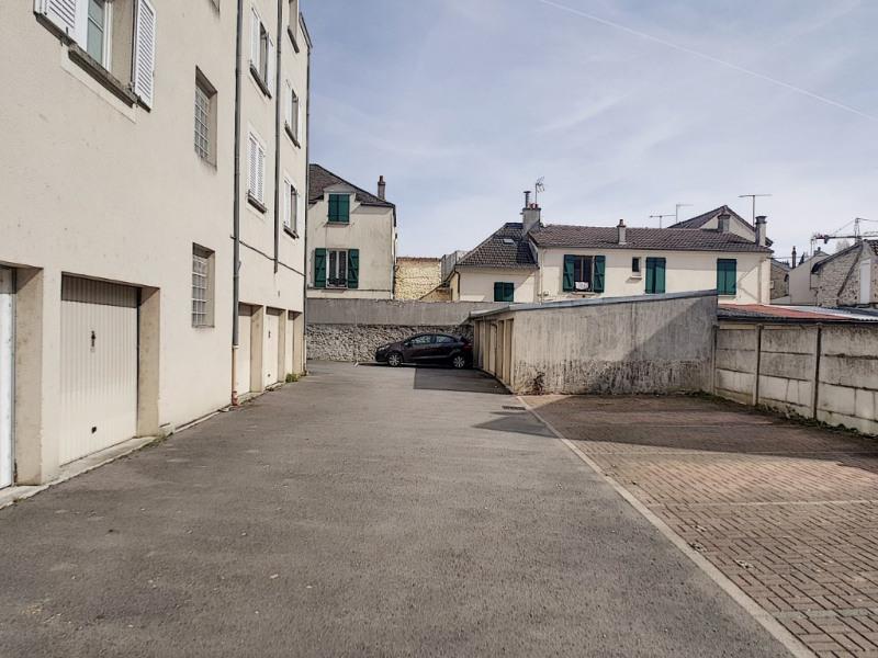 Sale apartment Melun 85000€ - Picture 7