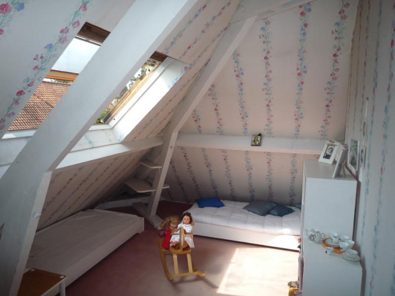 Sale house / villa La celle saint cloud 980000€ - Picture 14