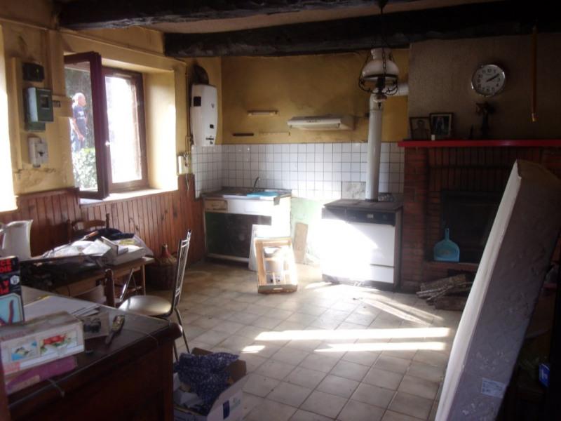 Vente maison / villa Combourg 59950€ - Photo 6