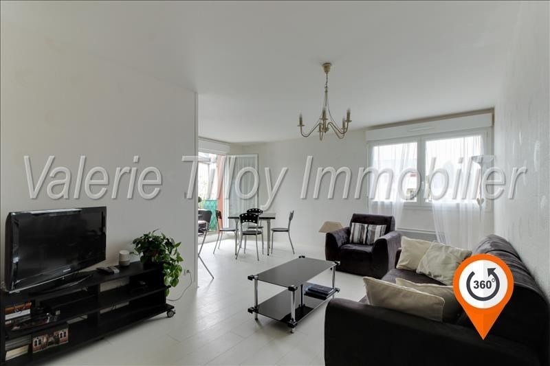 Vente appartement Bruz 178 020€ - Photo 3