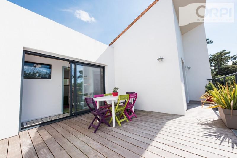 Vente de prestige maison / villa Ronce les bains 621775€ - Photo 4