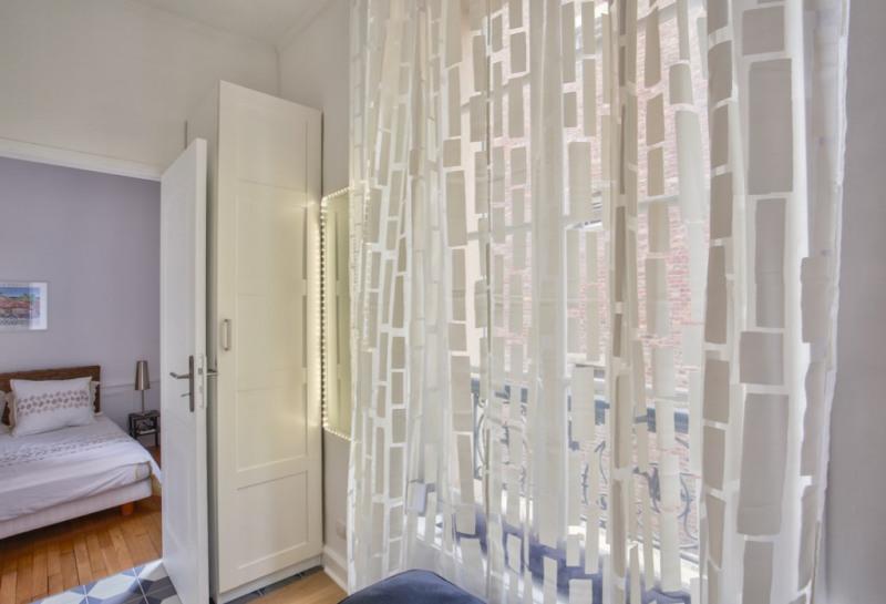 Vente appartement Saint germain en laye 610000€ - Photo 7