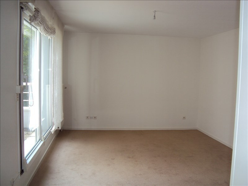 Sale apartment Riedisheim 249000€ - Picture 4