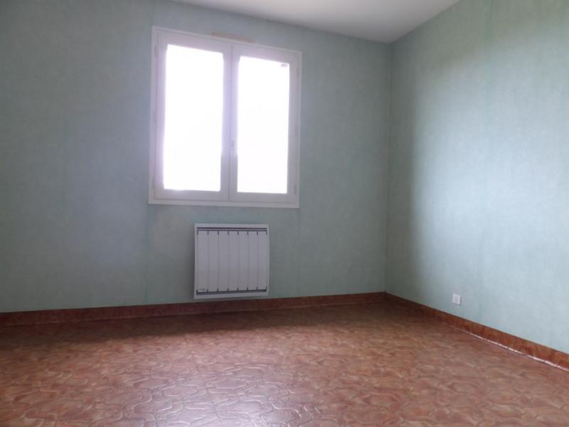 Vente maison / villa Craon 96500€ - Photo 5