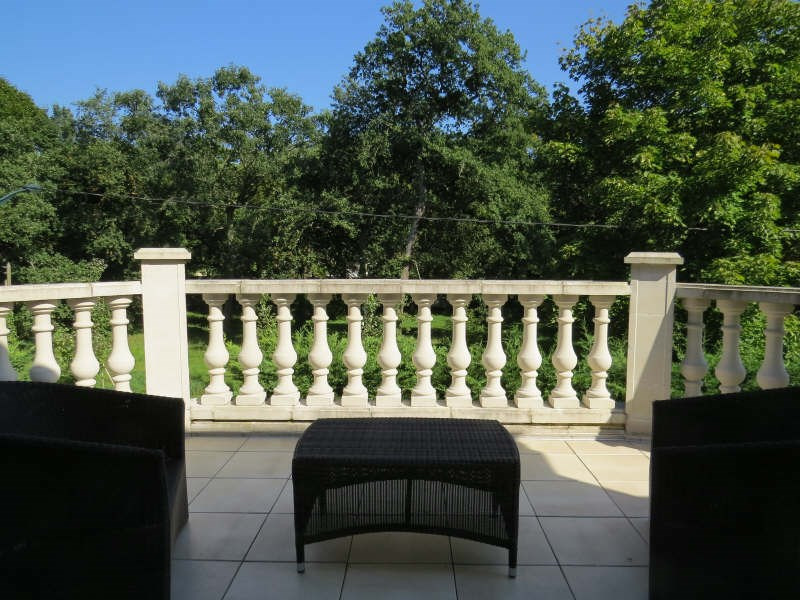 Deluxe sale house / villa Maisons laffitte 2 450 000€ - Picture 4