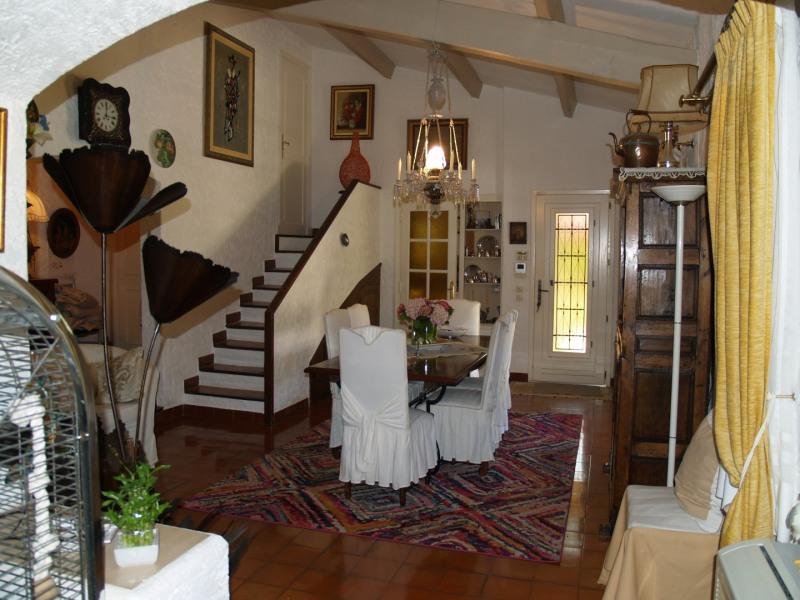 Vente maison / villa Les issambres 1092000€ - Photo 8