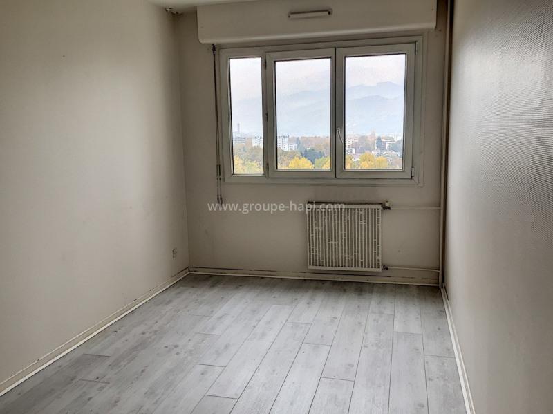 Vendita appartamento Grenoble 120000€ - Fotografia 7