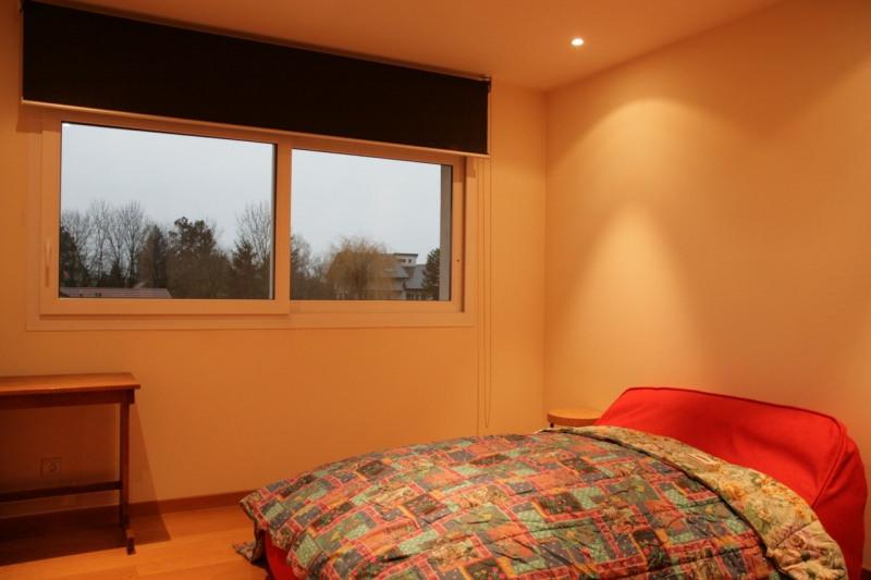 Deluxe sale house / villa Arthaz-pont-notre-dame 679000€ - Picture 14