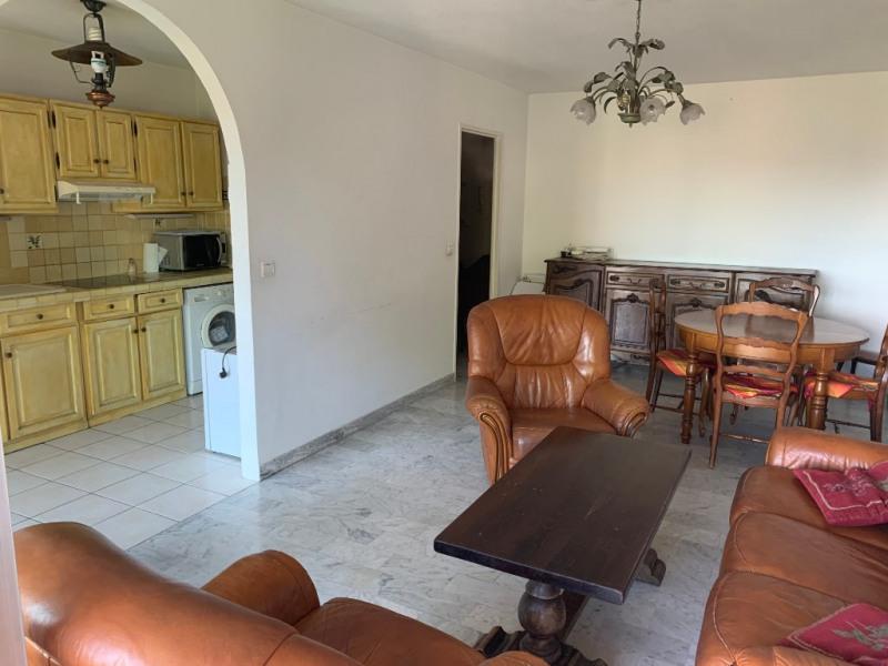 Vendita appartamento Cagnes sur mer 239500€ - Fotografia 2