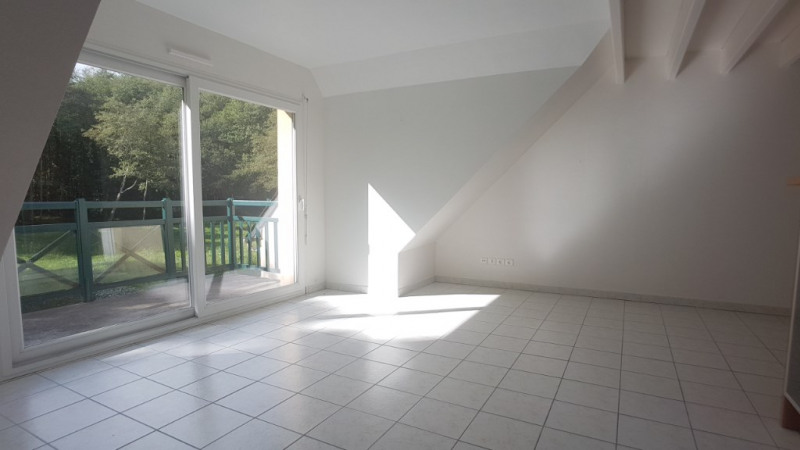 Vente appartement Fouesnant 169 000€ - Photo 1