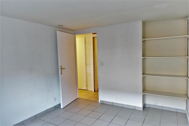 Location appartement Villard-bonnot 586€ CC - Photo 8