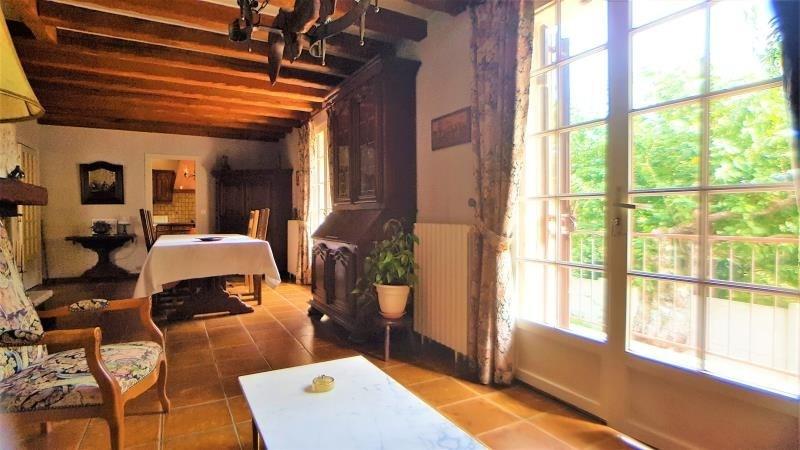 Vente maison / villa Pontault combault 545000€ - Photo 6